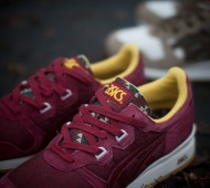 asics-gel-aztec-pack-5