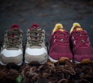 asics-gel-aztec-pack-8