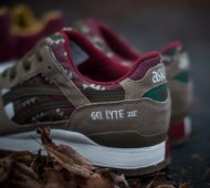 asics-gel-aztec-pack-9