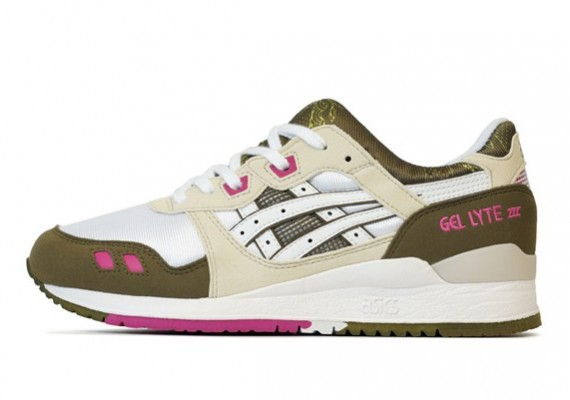 asics-gel-lyte-iii-brown-white-pink-01-570x400