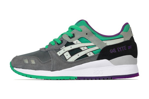 asics-gel-lyte-iii-grey-white-1