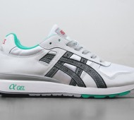 asics-gt-ii-white-grey-sea-foam-01