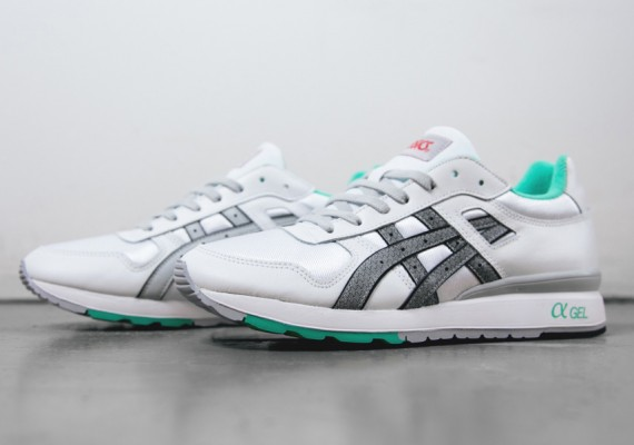 asics-gt-ii-white-grey-sea-foam-02-570x400