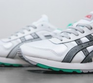 asics-gt-ii-white-grey-sea-foam-03-570x380