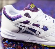 asixa-gel-saga-white-yellow-purple-8