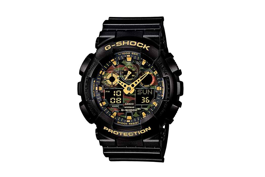 casio-g-shock-ga-100cf-camo-dial-collection-1