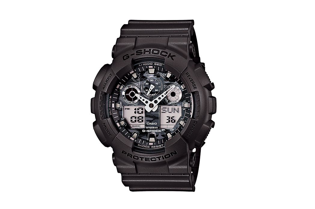 casio-g-shock-ga-100cf-camo-dial-collection-2
