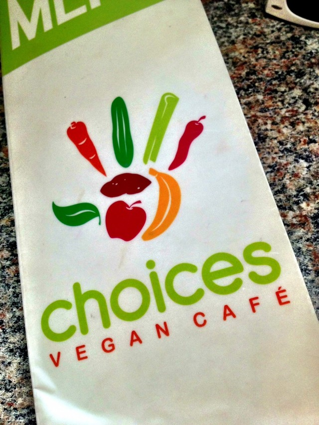 choices-cafe-miami1