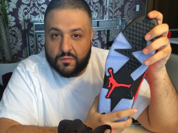 dj-khaled-air-jordan-6-infrared-23-01