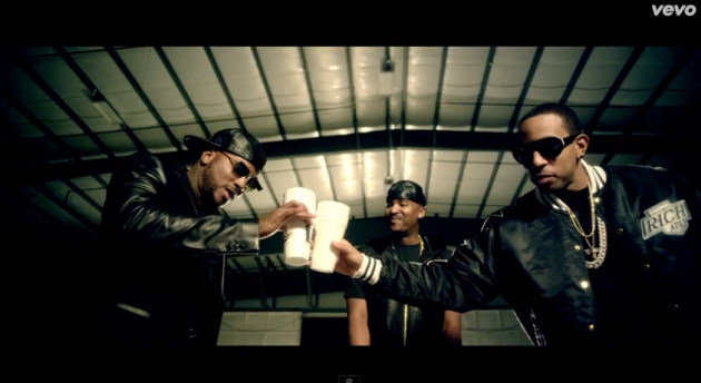double-cup-luda-jeezy