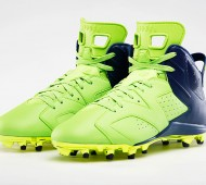 earl-thomas-super-bowl-air-jordan-6-pe-cleats-01