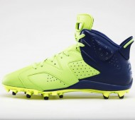 earl-thomas-super-bowl-air-jordan-6-pe-cleats-02-900x600