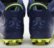 earl-thomas-super-bowl-air-jordan-6-pe-cleats-05-900x600