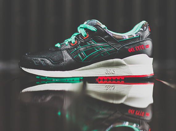 future-camo-gel-lyte-3 (1)