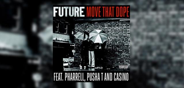 future-dope-lrg