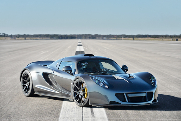 hennessey-venom-gt-worlds-fastest-production-car-2