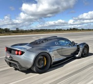 hennessey-venom-gt-worlds-fastest-production-car-3