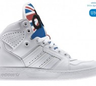 jeremy-scott-adidas-js-instinct-union-jack-flag-03-570x392
