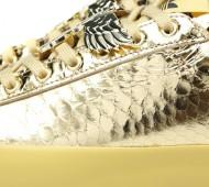 jeremy-scott-adidas-originals-rod-laver-gold-python-01-570x570