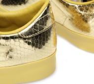jeremy-scott-adidas-originals-rod-laver-gold-python-02-570x570