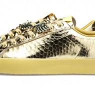 jeremy-scott-adidas-originals-rod-laver-gold-python-06-570x307