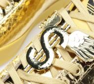 jeremy-scott-adidas-originals-rod-laver-gold-python