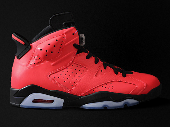 jordan-6-infrared-23-release-date