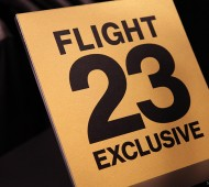 jordan-brand-flight-23-store-8