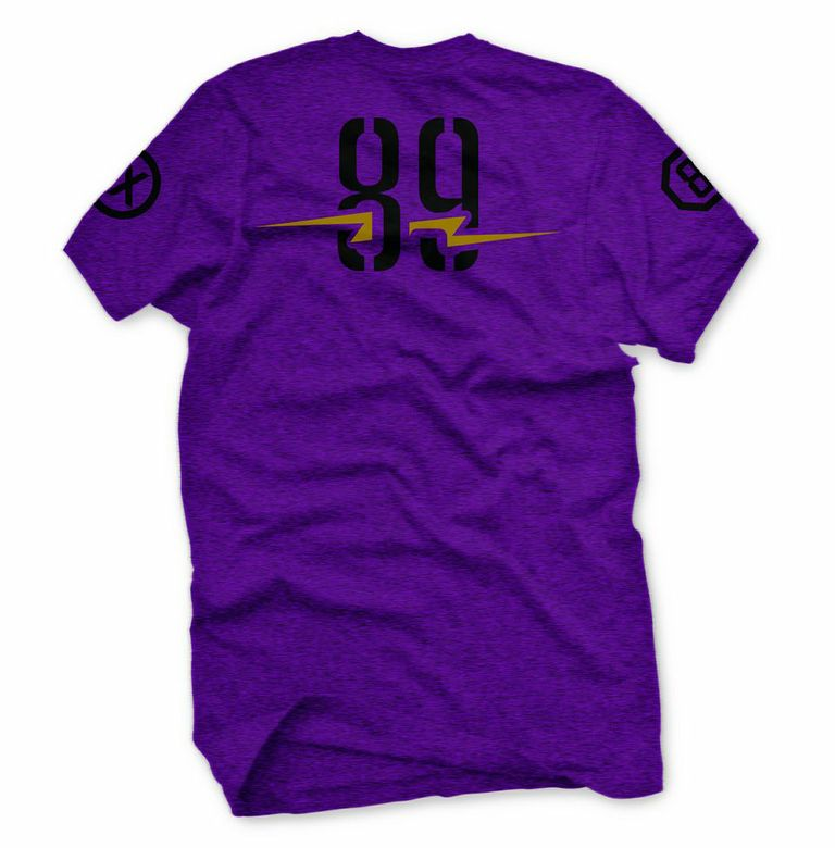 kd6-black-history-month-shirt