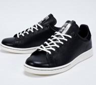 mastermind-japan-adidas-stan-smith-01