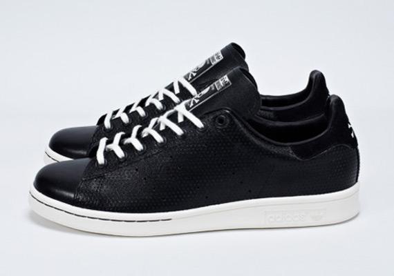 mastermind-japan-adidas-stan-smith-02