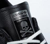 mastermind-japan-adidas-stan-smith-03-570x380