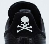 mastermind-japan-adidas-stan-smith-05-570x380