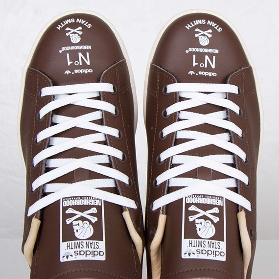 neighorhood-adidas-originals-stan-smith-release-date-01