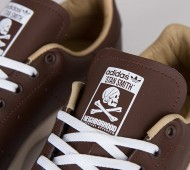 neighorhood-adidas-originals-stan-smith-release-date-03