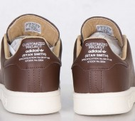 neighorhood-adidas-originals-stan-smith-release-date-05