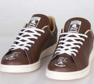 neighorhood-adidas-originals-stan-smith-release-date-06
