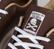 neighorhood-adidas-originals-stan-smith-release-date