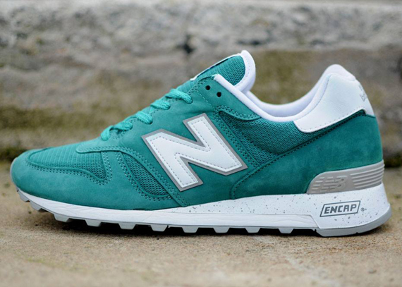 new-balance-1300-usa-teal-1