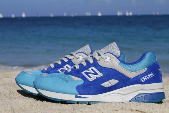 nice-kicks-new-balance-1600-blue-grand-andse-01-570x380 (1)