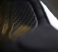 nike-air-flightposites-carbon-fiber-release-04-570x374