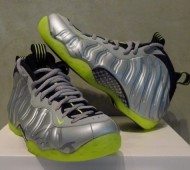 nike-air-foamposite-one-metallic-silver-volt-release-date-05-570x425