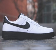 nike-air-force-1-low-white-black-available-01-570x424