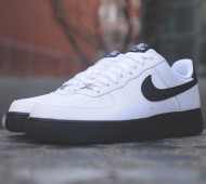 nike-air-force-1-low-white-black-available-02-570x424