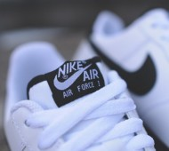 nike-air-force-1-low-white-black-available-06-570x378
