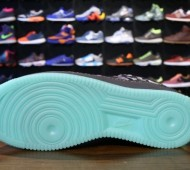 nike-air-force-1-yoth-available-03-570x397