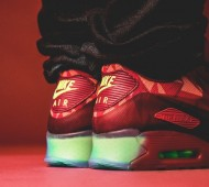 nike-air-max-90-ice-gym-red-01