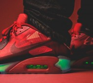 nike-air-max-90-ice-gym-red-03