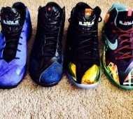 nike-lebron-11-ext-collection-570x424