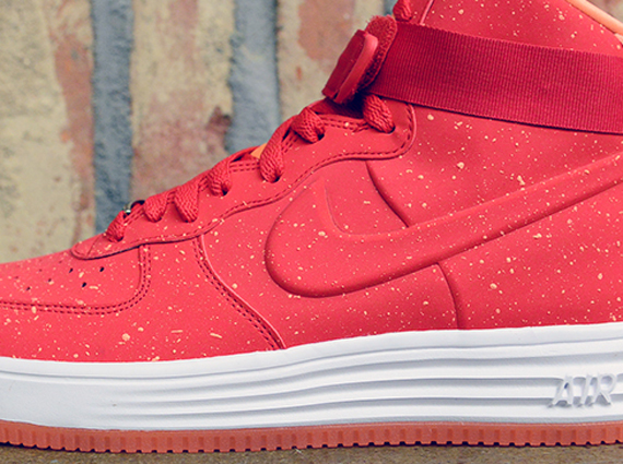 nike-lunar-force-1-hi-lux-vt-university-red-speckle